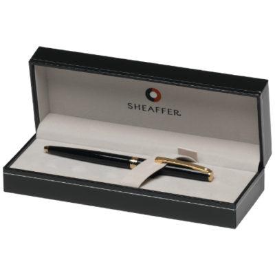 Στυλό Sheaffer Sagaris Gloss Black 9471-2