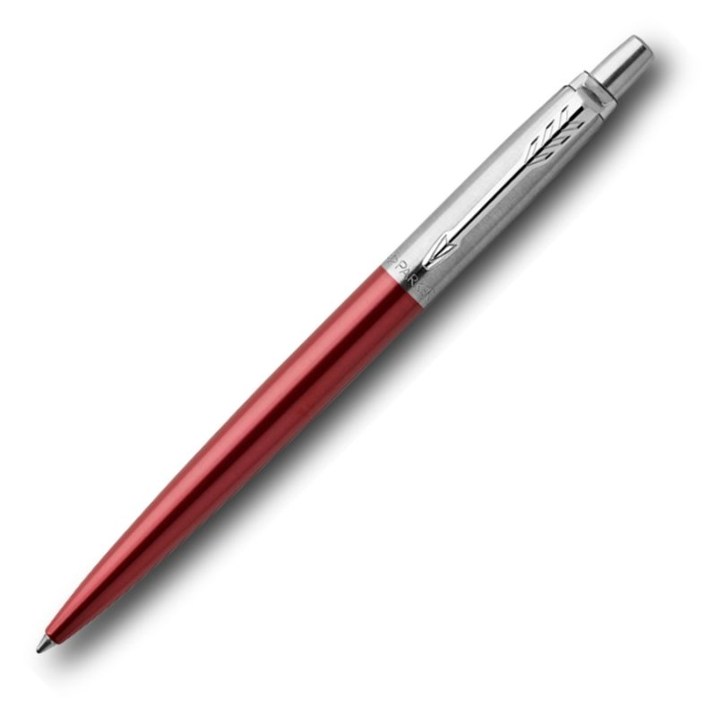 Parker_Jotter_Kensington_Red_CT
