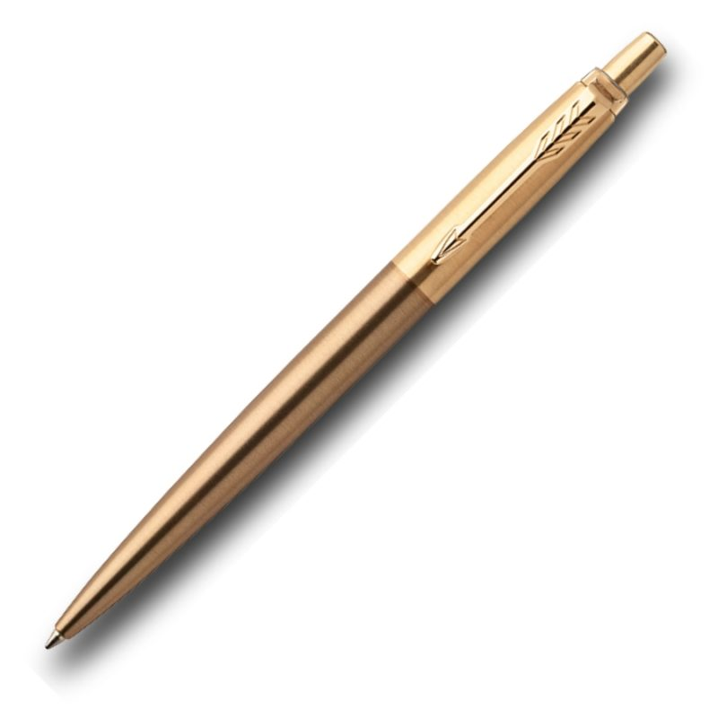 Parker_Jotter_Premium_West_End_Brushed_GT