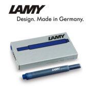 Μελάνια πένας Lamy®