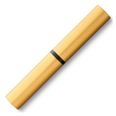 Στυλό Lamy Lx 275 Gold case