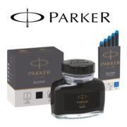 Μελάνια πένας Parker®