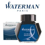 Μελάνια πένας Waterman®
