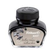 Μελάνι Pelikan 4001 30ml Μαύρο
