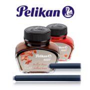 Μελάνια πένας Pelikan®