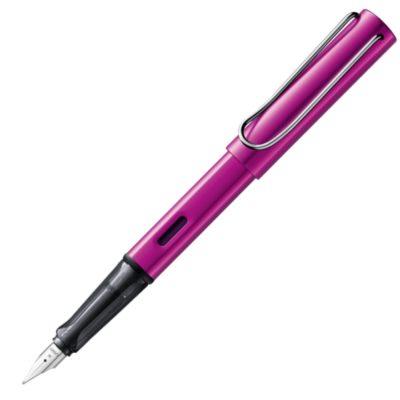 Πένα Lamy AL-star 099 Vibrant Pink Special Edition