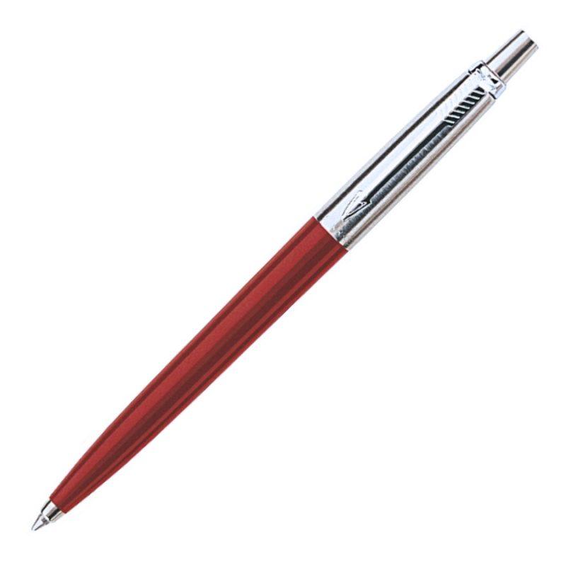 Στυλό Parker Jotter Special CT Red