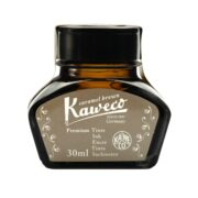 Μελάνι Kaweco 30ml Caramel Brown