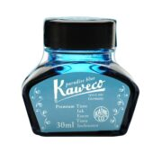 Μελάνι Kaweco 30ml Paradise Blue