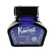 Μελάνι Kaweco 30ml Royal Blue