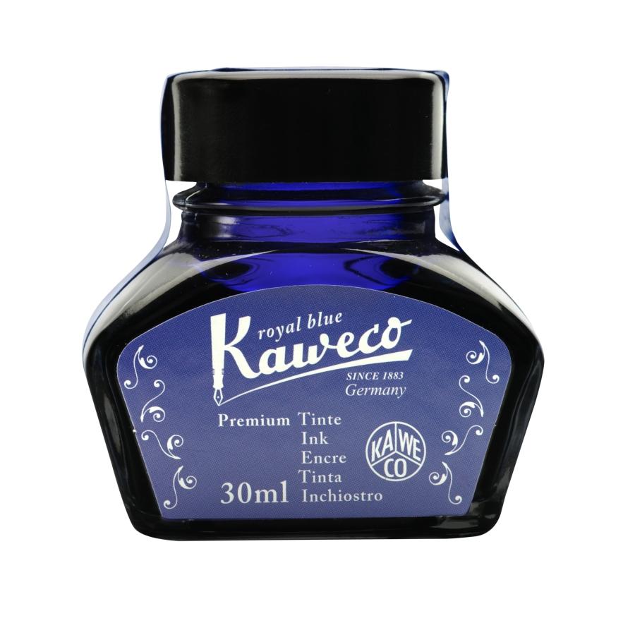 Μελάνι Kaweco 30ml Royal Blue