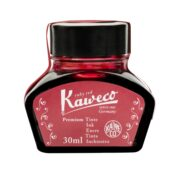Μελάνι Kaweco 30ml Ruby Red