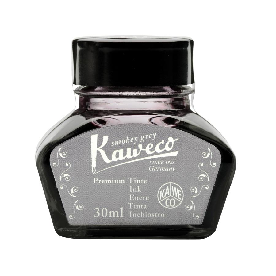 Μελάνι Kaweco 30ml Smokey Grey