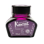 Μελάνι Kaweco 30ml Summer Purple