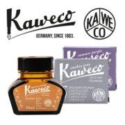 Μελάνια πένας Kaweco®