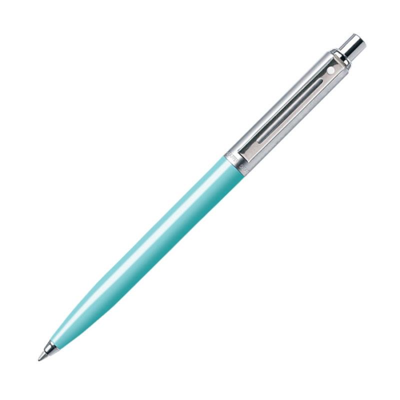 Στυλό Sheaffer Sentinel Τυρκουάζ