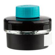 Μελάνι Lamy T52 turquoise