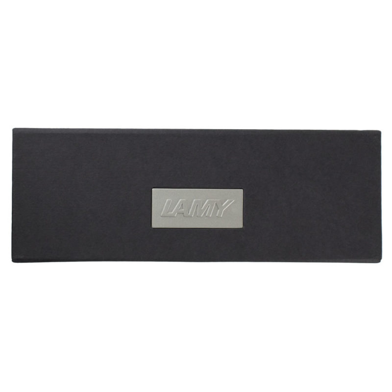 lamy-2000-001-fp-black_box
