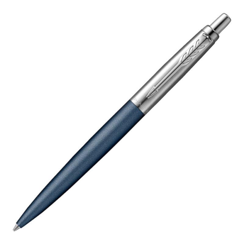 Στυλό Parker Jotter XL Blue