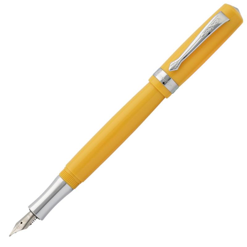 Πένα Kaweco STUDENT Yellow