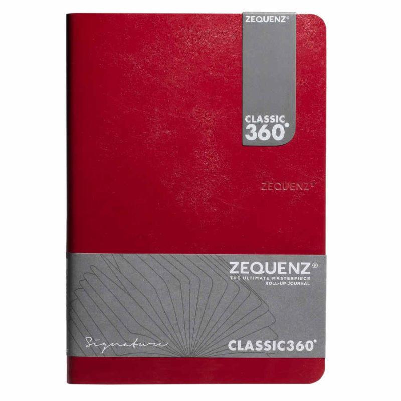 zequenz-a5L-red-2