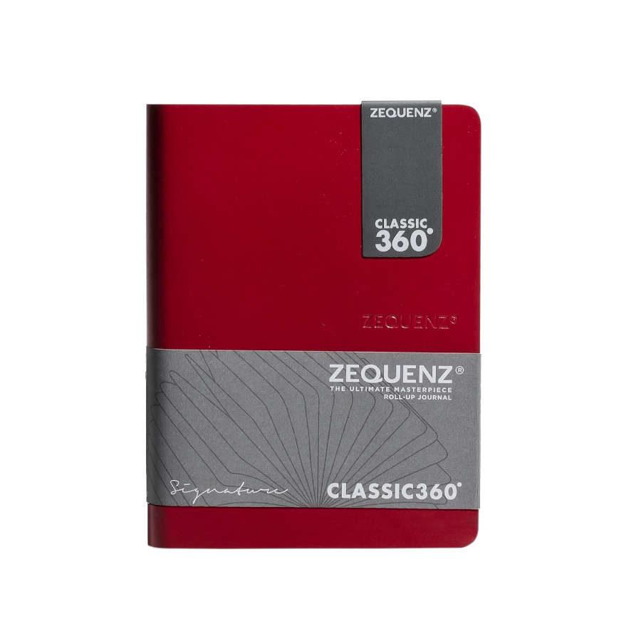 zequenz-a6-red-2