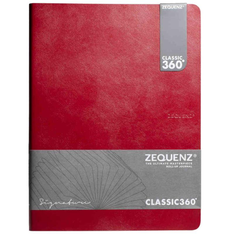 zequenz-b5L-RED-2