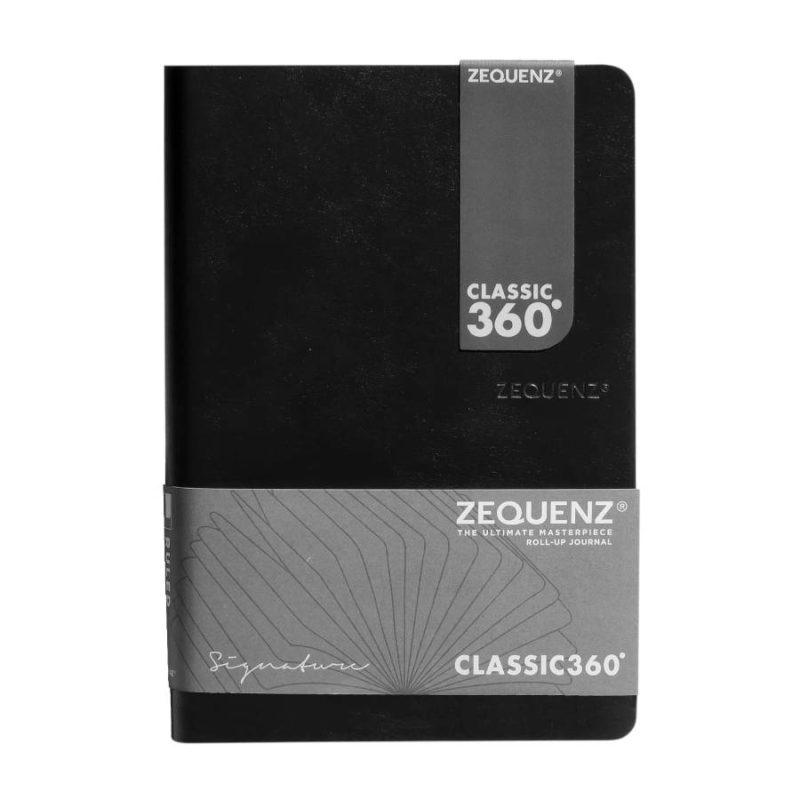 zequenz-b6-black-2