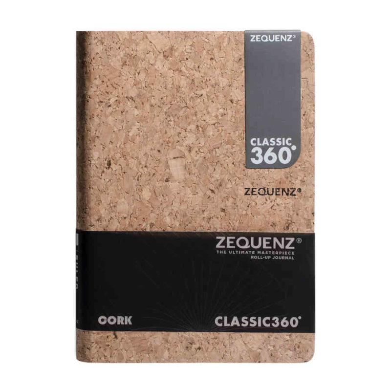 zequenz-b6-cork-2