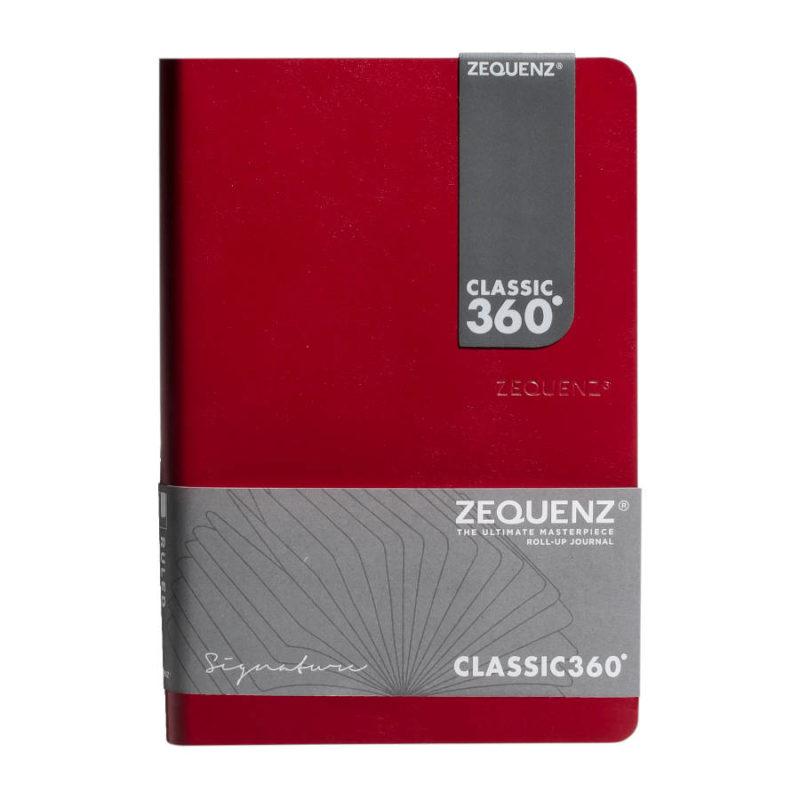 zequenz-b6-red-2