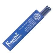 Μύτες Kaweco 5.6mm All purpose Blue