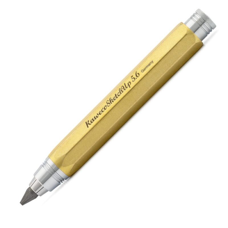 Μολύβι Kaweco SKETCH Brass