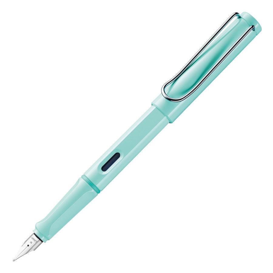 Πένα Lamy Safari Pastel Blue