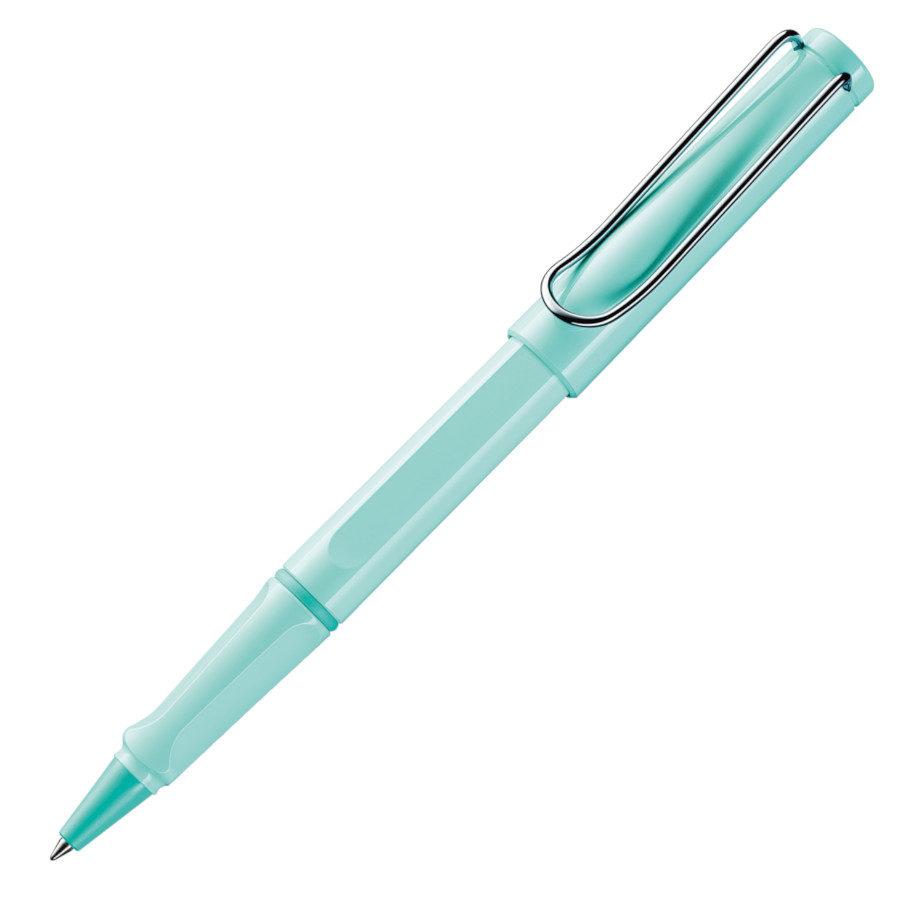 Στυλό Roller Lamy Safari Pastel Blue