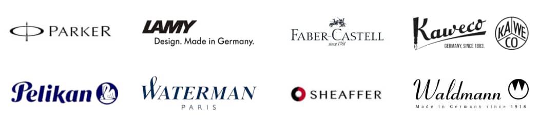 pen-store-logo-brands-min
