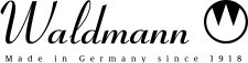 waldmann_logo_small