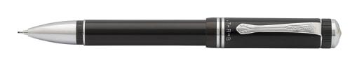 kaweco-kawecomat-chrome-510-min