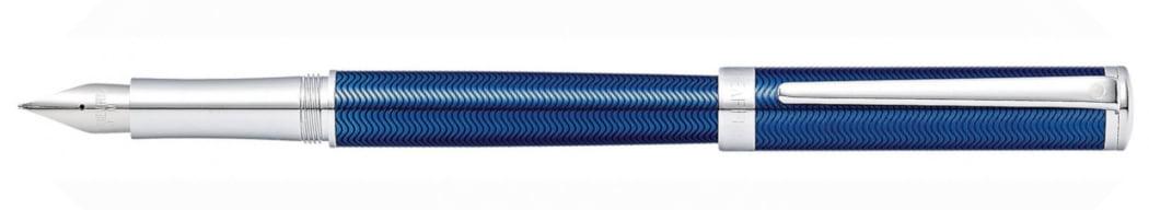 sheaffer-int-engr-blue-fp-1050-min