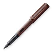 Πένα Lamy LX 027 Marron S.E.