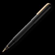 Πένα Lamy Imporium 060 Black GT