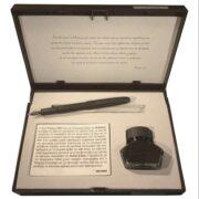 Πένα Waldmann PRÉCIEUX P2000 Limited Edition