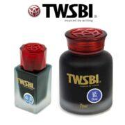 Μελάνια πένας TWSBI