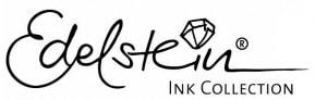 Edelstein-Logo