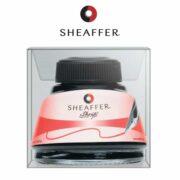 Μελάνια πένας Sheaffer
