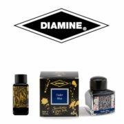 Μελάνια πένας Diamine